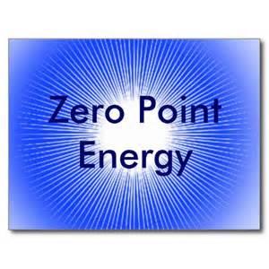 zero point wand